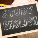 【英語学習】音読を通じて例文を暗記する