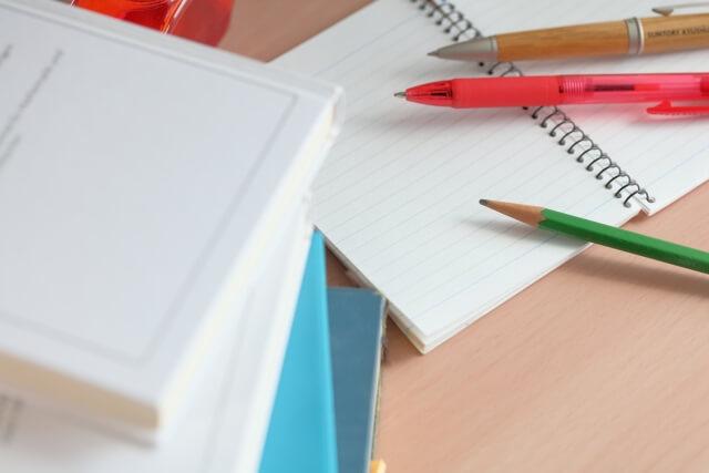 中学受験国語の苦手対策に!【塾で教える国語】はおすすめ問題集