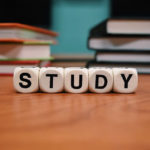 【中学受験】マンスリーテストや模試の成績を親は気にし過ぎない!